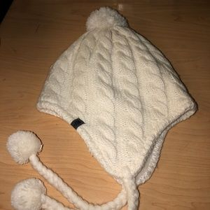 The North Face Accessories - The North Face Hat